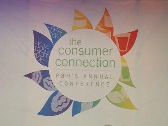PBH-Annual-Meeting-2018